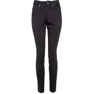 Hochelastische Slim-Cut-Jeans-0