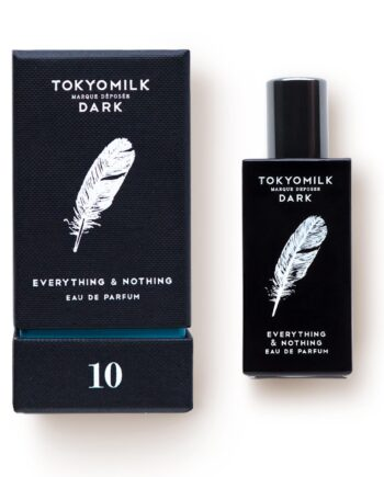 Eau de Parfum EVERYTHING & NOTHING No. 10-0
